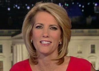 ingraham_factor