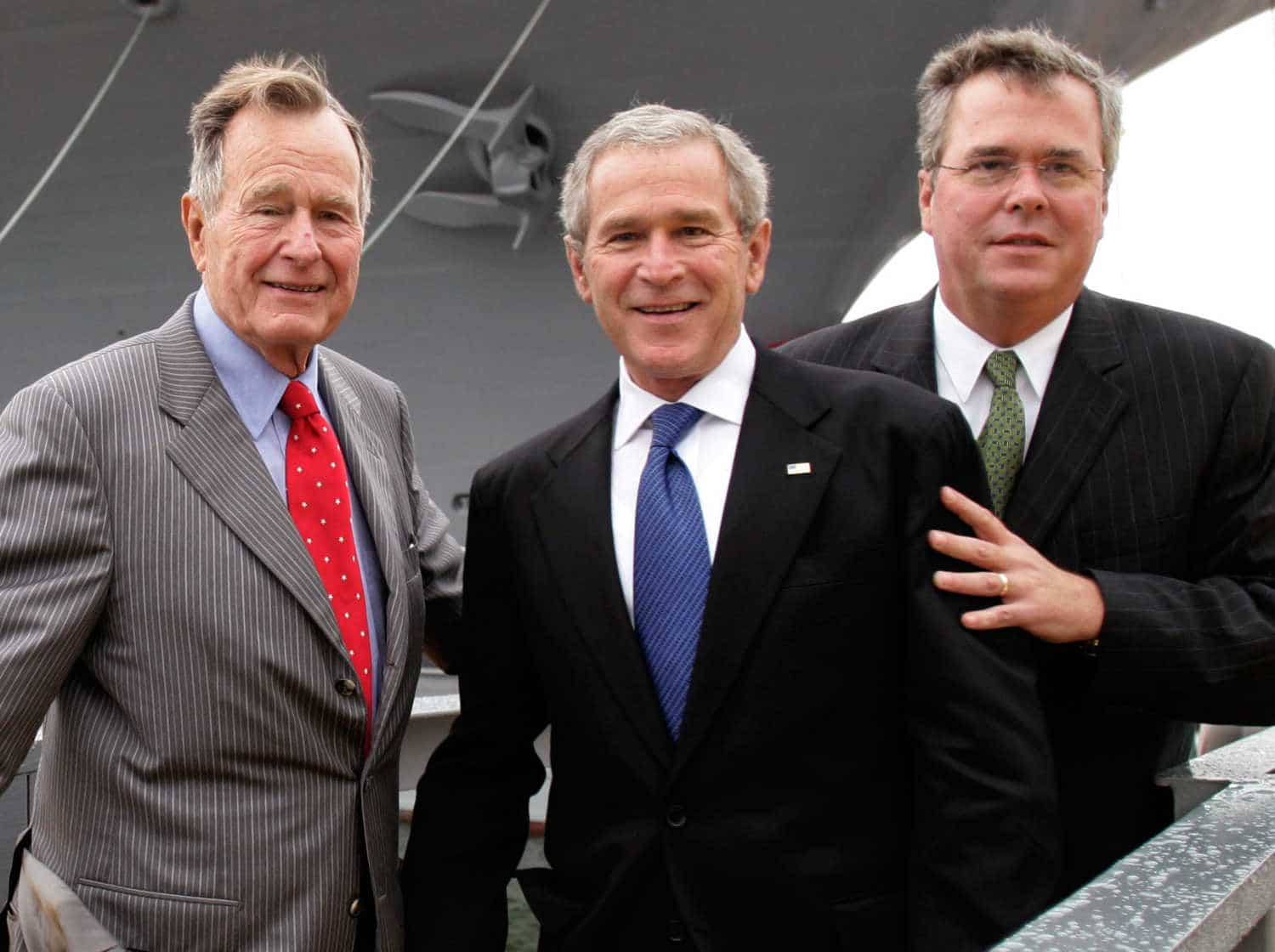 13-george-jeb-bush-republicans.w750.h560.2x