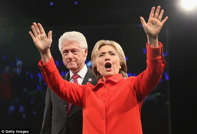 2fc7d3ba00000578-3384156-power_couple_hillary_clinton_has_been_first_lady_a_u_s_senator_a-a-12_1451957469388