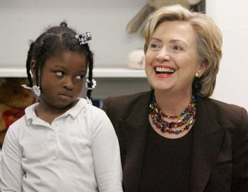 man_file_1062592_black-girl-hillary-clinton-1